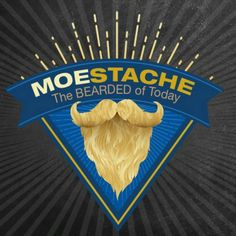 Moestache Beard Products deserve an invigorating soft and silky bearded masterpiece. Link on my bio. by moestache_com