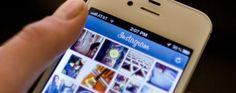Cómo las empresas y firmas de retail empiezan a vender en Instagram