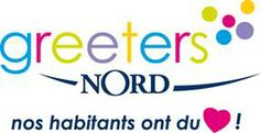 #Greeters #nord #France