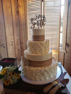 25 Best Wedding Cake Ideas Images Cake Wedding Wedding Cakes