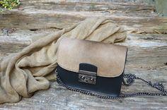 Every women needs a great purse!
