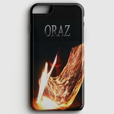 Oraz iPhone 6/6S Case