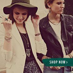 https://www.chloeandisabel.com/boutique/justjill  Fall Fashion Starts Here!