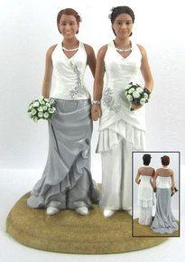 lesbienne mariage nuit sexe
