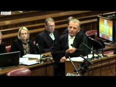 Pistorius 'tormented' by picture after gun video shown Gun, World, News, Music, Youtube, Pictures, The World, Musica, Musik