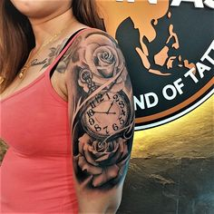 9089a7646 Designing Tattoo Ideas For Men, Tattoo Ideas For Women, Tattoos Ideas Here  In Thailand
