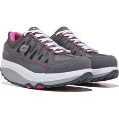 37336dc011 Skechers Women's Shape Ups 2.0 Comfort Stride Walking Shoe at Famous Footwear  Skechers Shape Ups,