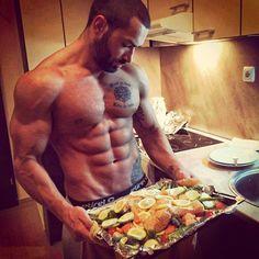 nutrition-musculation:(www.facebook.com/GRAINE.DE.MARIN)