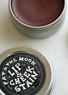 My Zero Waste Makeup Kit – eco boost