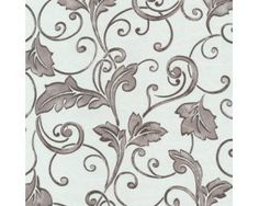 0226040 Tapety na stenu Intense 02260-40 Stencil, Shower, Room Ideas, Prints, Home Decor, Rain Shower Heads, Decoration Home, Room Decor, Stenciled Table