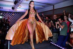 "Dai Macedo - Miss Bumbum Winner 2013 - @DaiMacedoFC -  https://www.facebook.com/DaiMacedoFC - Miss Bumbum Contest Brazil - Fhttp://missbumbumbrasil.com.br/  -  Funky Models & Sexy Women - Money Train, FuTurXTV & FUNK GUMBO RADIO: http://www.live365.com/stations/sirhobson and ""Like"" us at: https://www.facebook.com/FUNKGUMBORADIO"