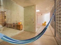Casa Gabriela - Picture gallery