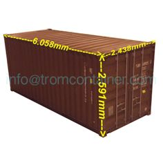 medidas-contenedor-20-dry