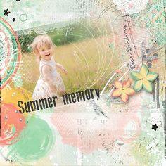 summer_memory