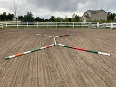 Horse Shelter, Horse Stables, Horse Exercises, Horse Riding Tips, Horse Camp, Riding Lessons, Work Horses, Horse World, Horse Training