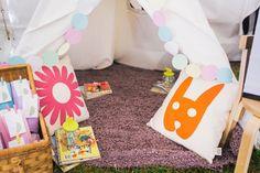 Miss Poppins Nanny & Babysitting Agency // A Darling Affair Sunshine Coast // Photos by When Elephant Met Zebra // www.adarlingaffair.com Babysitting Agency, Miss Poppins, Sunshine Coast, Childcare, Affair, Elephant, Kids Rugs, Stalls, Weddings