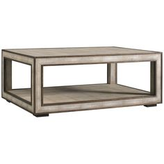 Romweber Viking Oak End Table Vikingoak Romweber Wickliffauction Furniture Pinterest