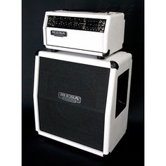Mesa Boogie MARK-V TWENTY-FIVE / 1x12 Recto [Slant] Special Color Order