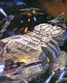 Battlestar Galactica Colonial Warriors Collector Album Costume Card CC12 Promo…