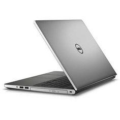 """Dell Inspiron 15 5000 series / 12GB Ram / 1TB Hard Drive / 15.6"""" HD / Win 10"""