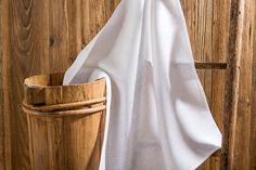 Seihtuch Leinen 70x70 cm Kaufen: http://www.textilshop.at/showproduct.php?id=4548