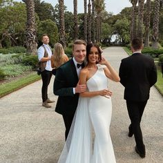 Congratulations, it truely is the best time of your life (despite any stress) :) Selling my Bella wedding dress from recent wedd. Bella Wedding Dress, Wedding Dresses For Sale, Wedding Gowns, Dream Wedding, Wedding Things, Bella Dresses, Civil Wedding, Wedding Bells, Marie