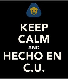 keep-calm-and-hecho-en-cu.png (600×700)