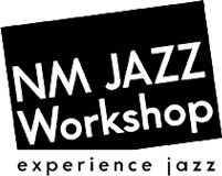 New Mexico Jazz Workshop  In the summer, make plans to attend either Salsa Under the Stars on Friday nights or Blues and Jazz on Saturdays.