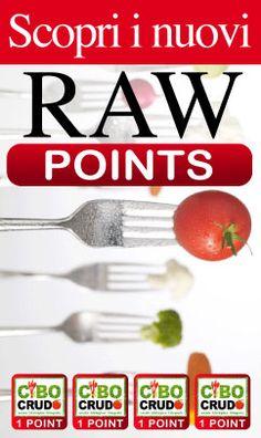 Vegan Shop Online: Prodotti Biologici   CiboCrudo