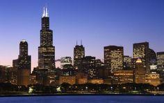 Eventyr singler dating chicago