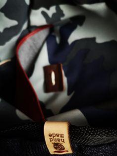 Tie Clip, Napkin Rings, Cufflinks, Handmade, Accessories, Fashion, Bags, Moda, Hand Made