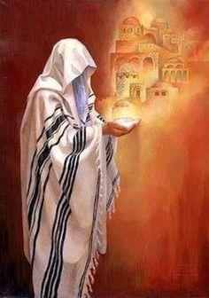 Shop for ''Jerusalem Prayer'' by Deborah Kotovsky Judaic Art Print x in. Get free delivery On EVERYTHING* Overstock - Your Online Art Gallery Store! Shabbat Shalom Images, Arte Judaica, Jewish Crafts, Bible Pictures, Prophetic Art, Jesus Art, Biblical Art, Lion Of Judah, Poster Prints