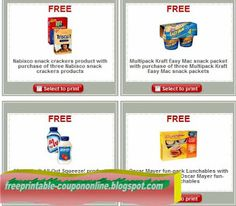 Target Coupons Ends of Coupon Promo Codes MAY 2020 ! Help to family to enjoyment your everyday in and you discover lives. Kfc Coupons, Target Coupons, Shopping Coupons, Online Coupons, Walgreens Coupons, Pizza Coupons, Free Printable Coupons, Free Printables, Red Lobster Coupons
