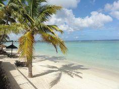Plage ... (thierry b, Feb 2013)  L'Eden de l'île Maurice - Trou aux Biches Resort & Spa - Mauritius