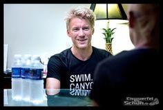 Interview with: #Ironman #NilsFrommhold  { #Hawaii #Kona } { #Triathlonlife #Training #Love #Fun } { via @eiswuerfelimsch } { #motivation #swim #run #bike #swimming #cycling #running #laufen #trainingday #triathlontraining #sports #fitness #berlinrunnersontour } { #pinyouryear } { #wallpaper } { #currexsole }