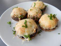 Rychlé večeře - Recepty pro každého - Osvědčené recepty - Videorecepty Spanakopita, Creative Food, Baked Potato, Food And Drink, Potatoes, Chicken, Dinner, Baking, Ethnic Recipes
