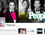People - Facebook Page Cover Photos