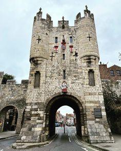 York Uk, Tower Bridge, Travel, Instagram, Viajes, Destinations, Traveling, Trips