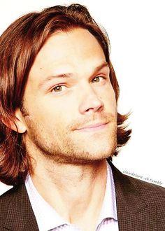 Jared :)