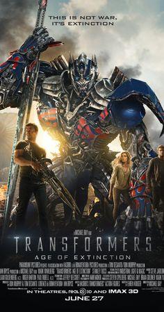 Good action movie