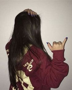 Poses Adolescentes para Fotos de Instagram y Tumblr - ElSexoso Profile Pictures Instagram, Instagram Pose, Portrait Photography Poses, Tumblr Photography, Girl Photo Poses, Girl Photos, Teen Poses, Cute Poses, Selfie Poses