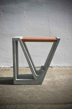 Magazine Stable is a sustainable and multifunctional piece of furniture.  http://vurni.com/magazine-stable/