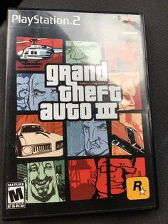 http://searchpromocodes.club/grand-theft-auto-iii-playstation-2-complete/