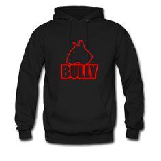 Bullterrier Worldwide Shop Europe: http://bullterrier-worldwide.spreadshirt.de/   Bullterrier Worldwide Shop USA: http://bullterrier-usa.spreadshirt.com/     Here's a link where you can translate the Bull Terrier Worldwide Shop in any language in the world simply: http://translate.google.de/translate?hl=de=de=en=http%3A%2F