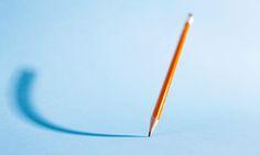 14 writing tips, from beloved teacher Anne Lamott