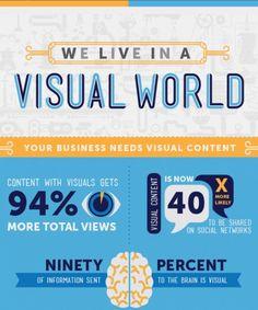 muistamme paremmin visuaalisen sisällön.jpg