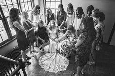 Surrounded  by love  ---  @megbrockphotography --- landmarkhospitality #hdv #hotelduvillage #buckscounty #pa #paeats #buckscountyweddings #wedding #catering #photography #farmtotable #bestofbucks #visitbuckscounty #weddings #pawedding #engaged #shesaidyes #weddingvenue #phillywedding #newhope #newhopepa #ido #weddinginspo #weddingphotography #weddingphotographer #frenchcountry #estate #chateau Wedding Catering, Wedding Venues, New Hope Pa, Bucks County, Country Estate, French Country, Countryside, Wedding Photography, Weddings