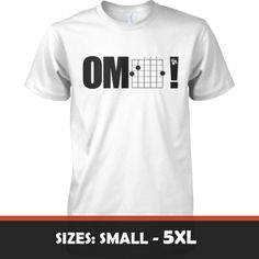 Mens Printed T Shirts, Best T Shirt Designs, Funny Tshirts, Lp, Mens Tops, Collections, Rings, Products, Sheet Music