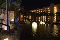 Barcelo Los Cabos Palace Deluxe - #Los #Cabos, #Mexico  #Barcelo #Travel #Destination #Wedding #Allinclusive