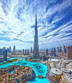 Fly to Dubai and beyond with award-winning airline Emirates, prices from £413 per person   http://www.awin1.com/cread.php?awinmid=4329&awinaffid=185301&clickref=&p=http%3A%2F%2Fwww.lastminute.com%2Fsite%2Ftravel%2Fflights%2Fdeals%2Femirates.html%3Fintcmp%3Dflightshp_feature_2_flights_emirates_merch